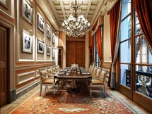 Hotel Grande Bretagne Luxury Collection Athens - Gtp